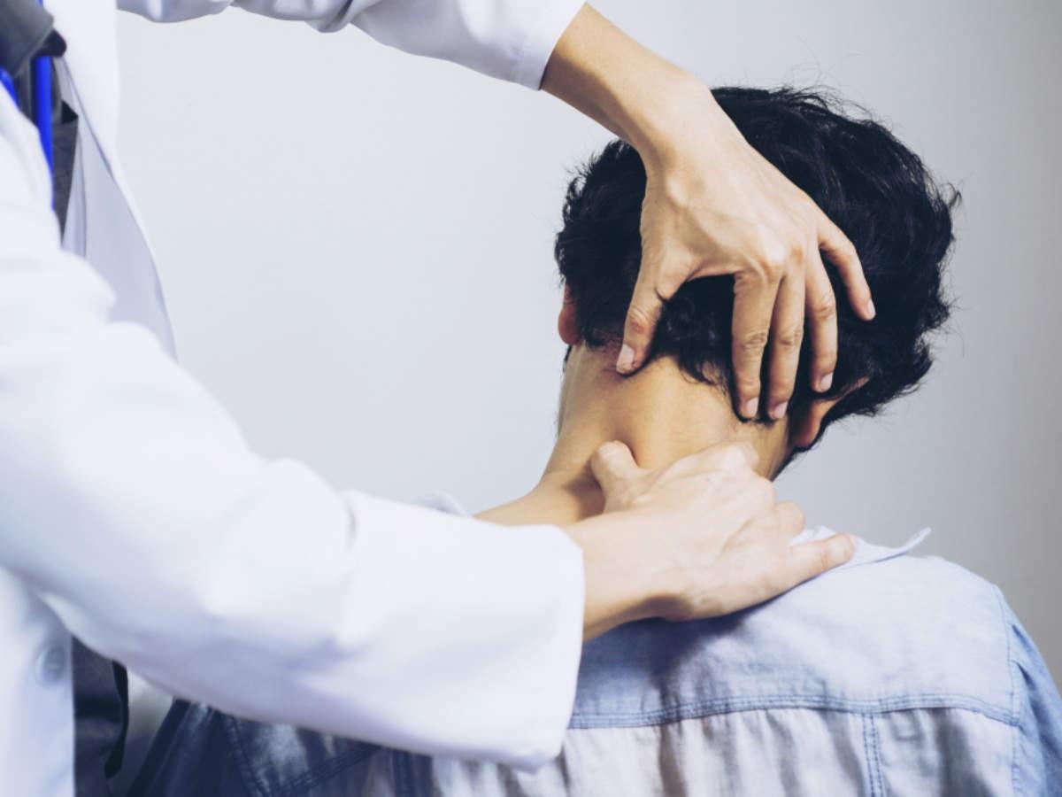 Direct Primary Care Examination